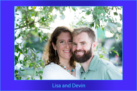 578-lisa-devin-placed